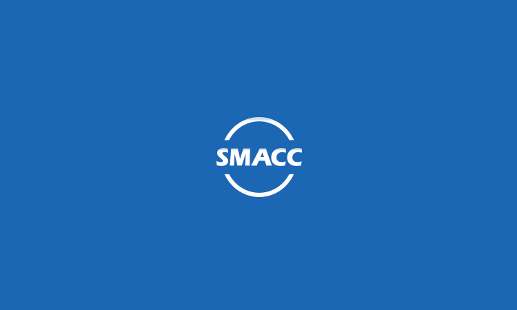 Arab Sea Information Systems Spurs Market Change by Migrating SMACC to Microsoft Azure