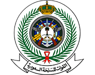 Ministry of Defense, Kingdom of Saudi Arabia