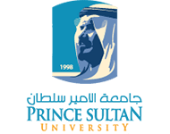 Prince Sultan University, Kingdom of Saudi Arabia