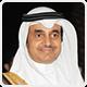 Rector, Prince Sultan University