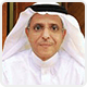 CEO, The Saudi Investment Bank