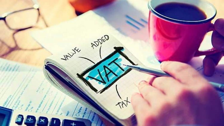 Best VAT Software